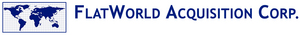 FlatWorld Acquisition Corp.