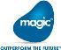 Magic Software Enterprises Ltd.