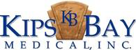 Kips Bay Medical, Inc.