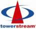 TowerStream Corporation