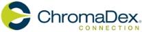ChromaDex Corporation