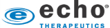 Echo Therapeutics, Inc.
