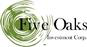 Five Oaks Investment Corp.