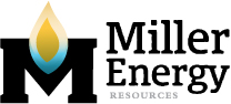 Miller Energy Resources, Inc.