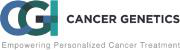 Cancer Genetics, Inc.