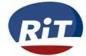 RiT Technologies, Inc.
