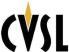 CVSL, Inc.