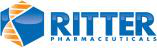 Ritter Pharmaceuticals, Inc.