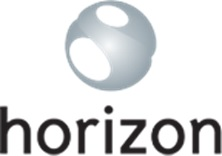 One Horizon Group, Inc.