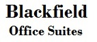 Blackfield Office Suites
