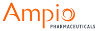 Ampio Pharmaceuticals, Inc.