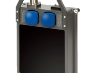 Announcing the New Echoscope4G® Surface for Shallow Water Applications