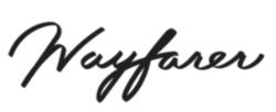 Wayfarer Vapes Deliver Unflinching Commitment to Quality