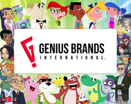 Genius Plans Llama Llama Products, Content