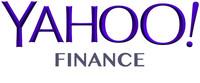 Genius Brands International Appoints Rebecca Hershinger Chief Financial Officer