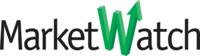 Genius Brands International Secures Widespread Broadcast and Digital Distribution Across Multiple Platforms for SpacePOP, Thomas Edison's Secret Lab and Warren Buffett's Secret Millionaires Club