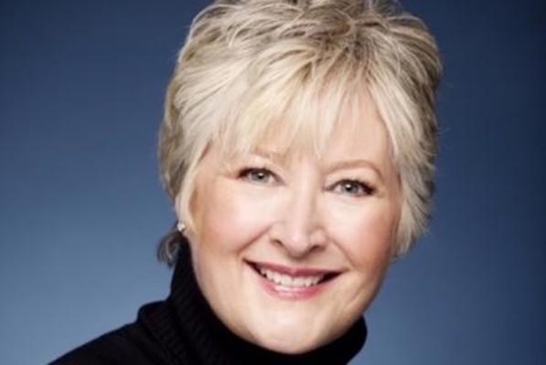 Kid Genius Cartoon Channel Adds Margaret Loesch, Ups Deb Pierson