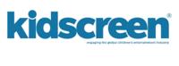 Macmillan scoops up Rainbow Rangers license