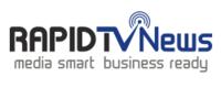 Baby Genius launches second VOD destination on Comcast