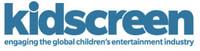 APC Kids to distribute Rainbow Rangers in EMEA