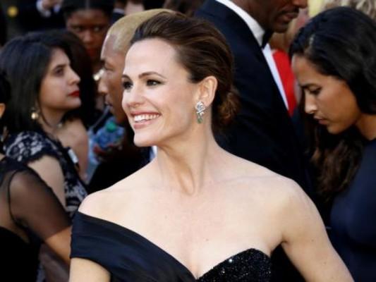 Netflix's New 'Llama Llama' Series Starring Jennifer Garner Is Nearly Here  new