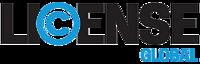 Genius Brands Appoints Jeff Shapiro as Vice President of Retail Development