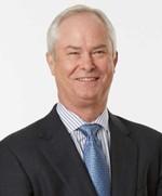 David V. Smith, MBA