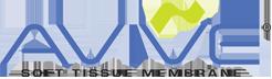 Avive® Soft Tissue Membrane