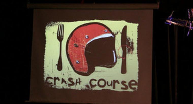 A Crash Course on Career Success
