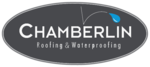 Chamberlin Roofing & Waterproofing