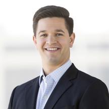 Todd Leitgeb