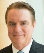 Dr. Thomas R. Arnold