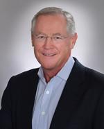 Harry C. Curtis
