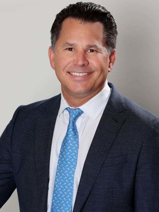 Mark A. Kempa