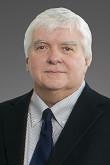 Wayne A. Reaud