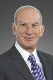 Sir Robert J. Margetts