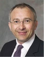Ingemar Cox, PhD