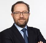 Juan Ruiz, MD, PhD