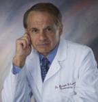Dr. Joseph Maroon