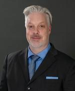 Matt Coffey, PhD, MBA