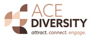 ACE Diversity (Attract. Connect. Engage.)