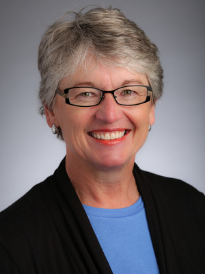 Karla Kimrey