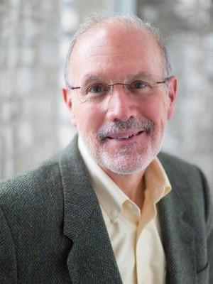 Chris Malecek