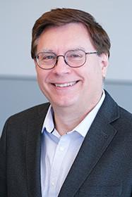 Dennis Bourgeault