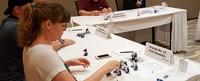 MC Assembly's Boston Staff Undergoes Incito Man Lean Manufacturing Training