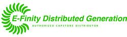 E-Finity Distributed Generation, LLC