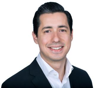 Ricardo Ramos