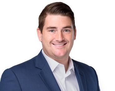 Kevin VanDenBerg