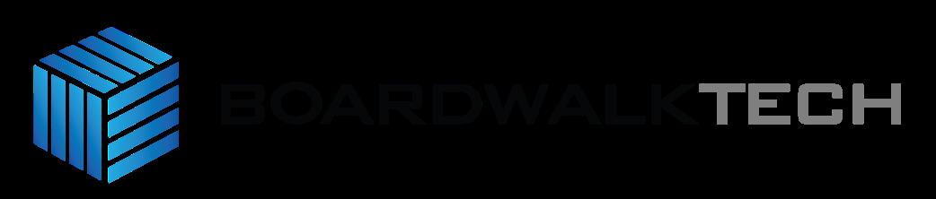 Boardwalktech