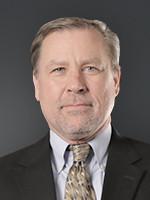 Mark Roberts